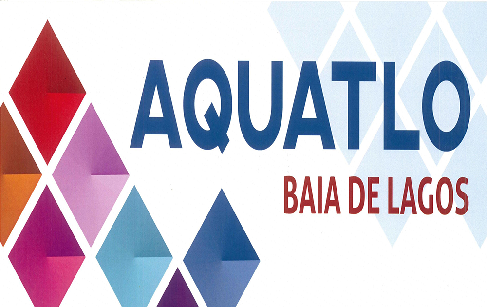 Aquatlo Baia de Lagos