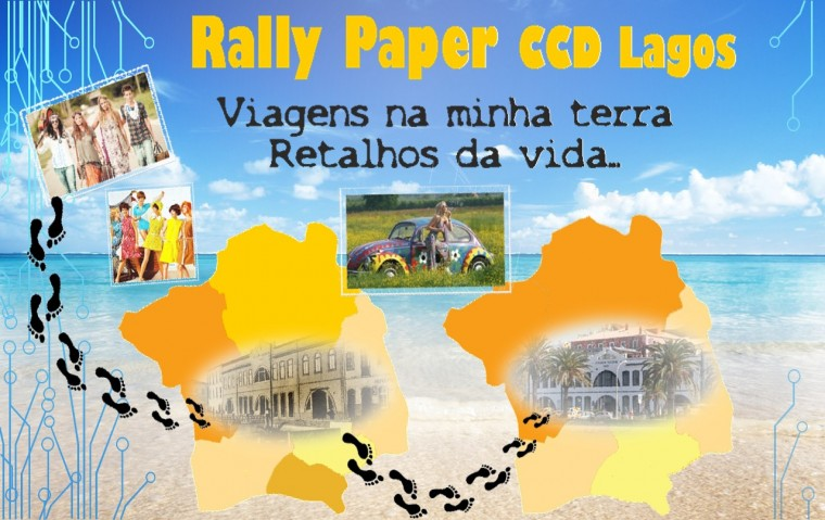 Rally Paper 2018