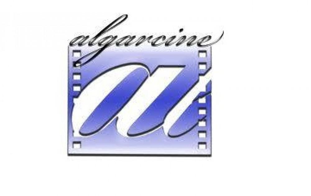 Algarcine – Cinemas de Lagos e Portimão