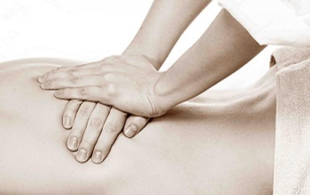 Osteopatia + Vida