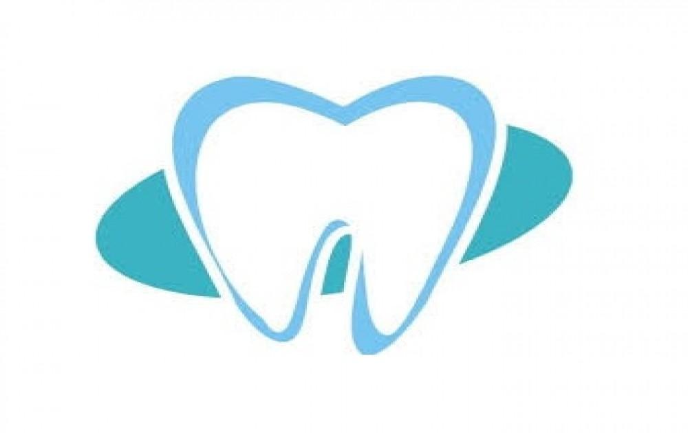 Cínica Dentária Dr. Hamia