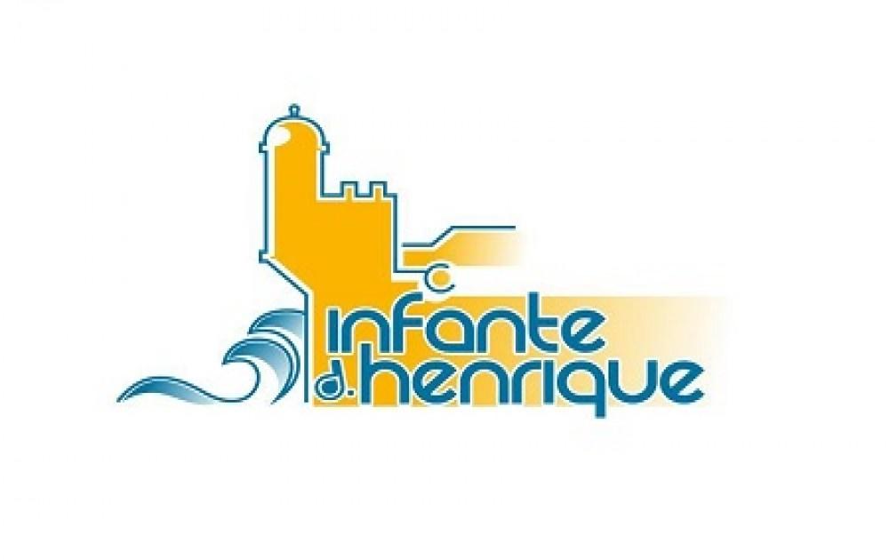 Escola de Condução Infante D. Henrique