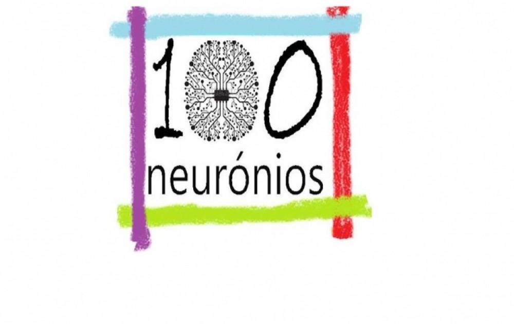 100 Neurónios