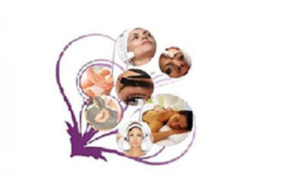 Legíveldetalhe - Clínicas de Estética, Lda. (Golden Clinic - Heatlth, Beauty & Nutrition)