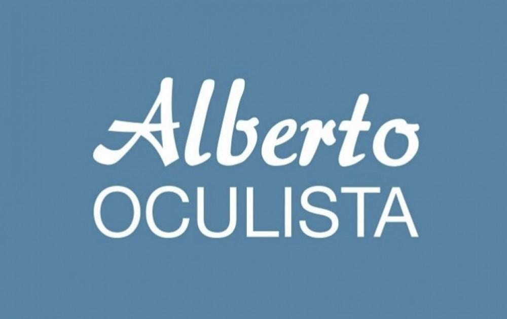 Alberto Oculista