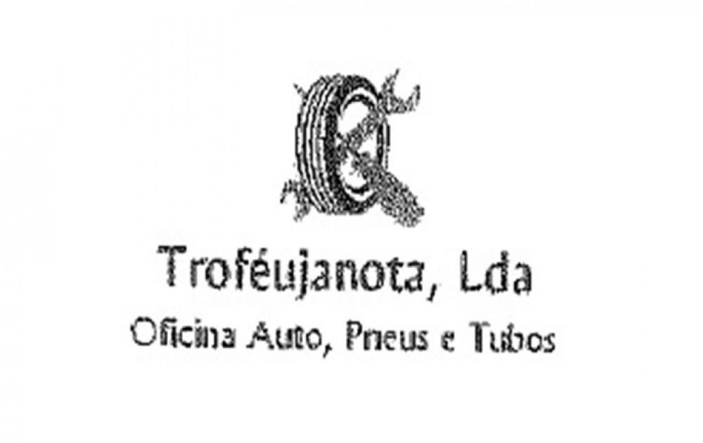 Troféujanota, Lda. - oficina Auto, Pneus e Tubos