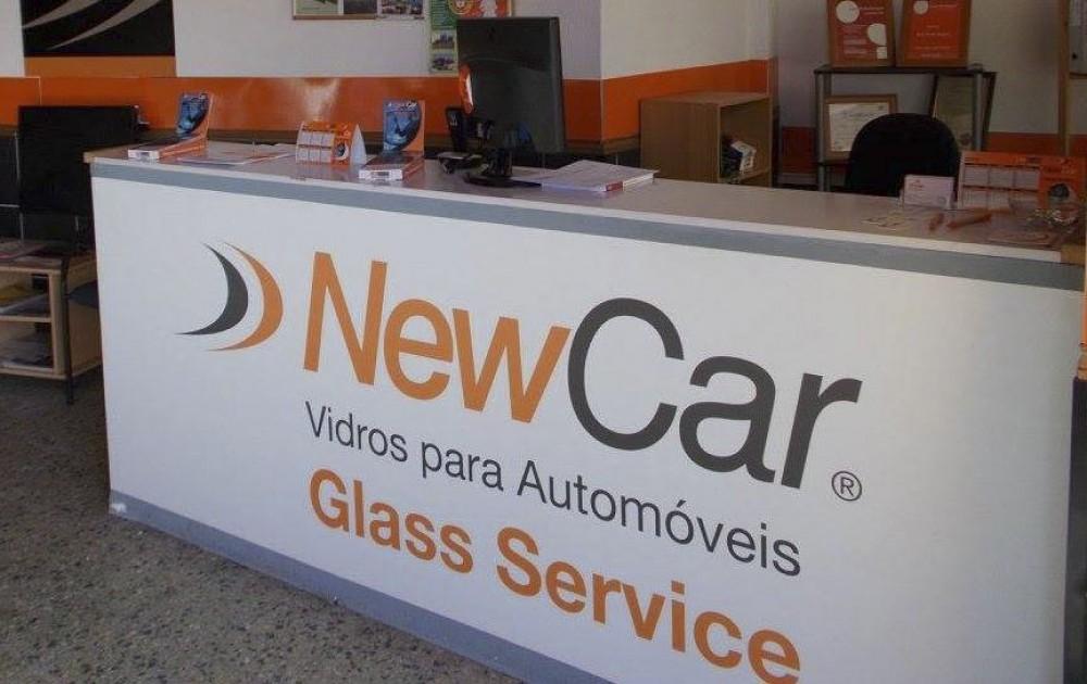 NewCar Lagos