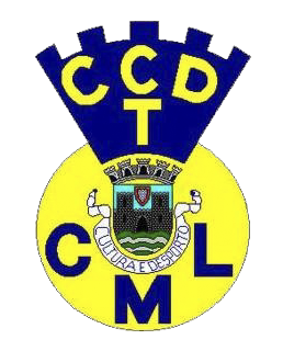 Centro da Cultura e Desporto dos Trabalhadores da Câmara Municipal de Lagos